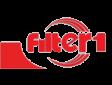 Filter1 фильтры