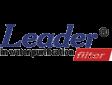 Leader фильтры